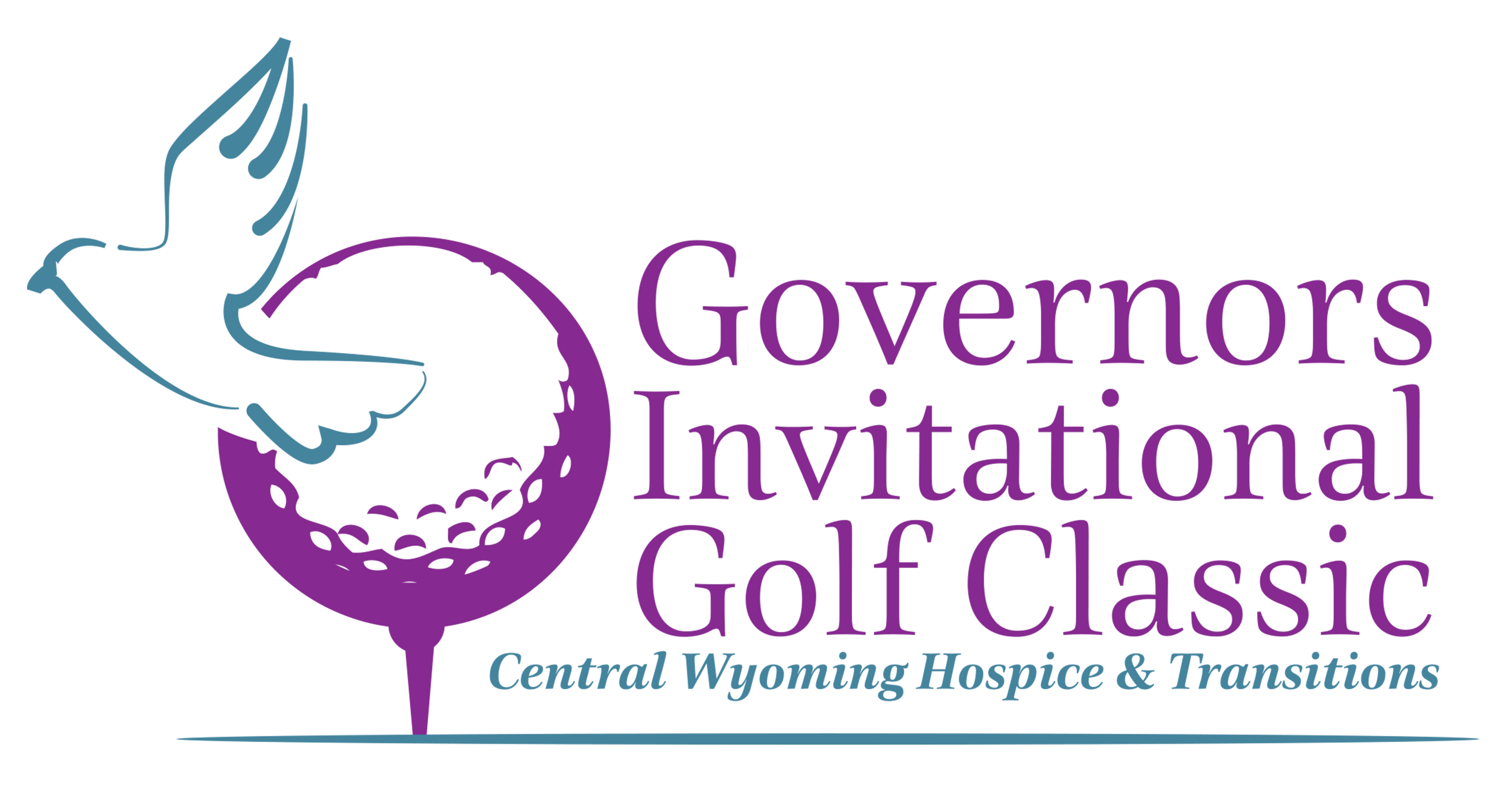 Governors Invitational Golf Classic